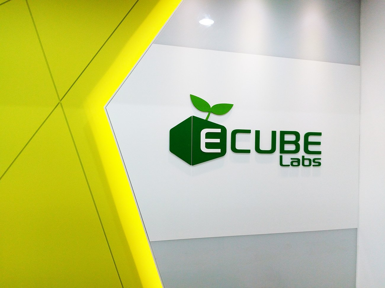 Ecube Labs Files Infringement Suit Against Bigbelly Over US Patent