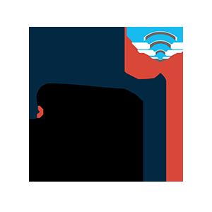 External antenna