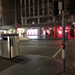 CleanCUBE in Melbourne CBD